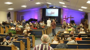 treasure church pictures disc2 007_tn