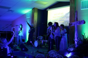 treasure church pictures disc2 026_tn