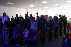 treasure church pictures disc2 071_tn