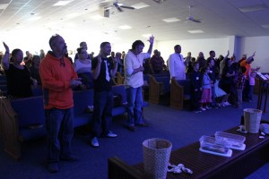treasure church pictures disc2 077_tn