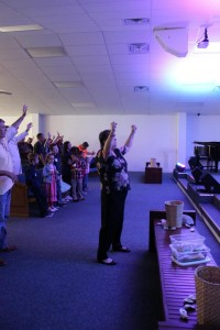 treasure church pictures disc2 079_tn